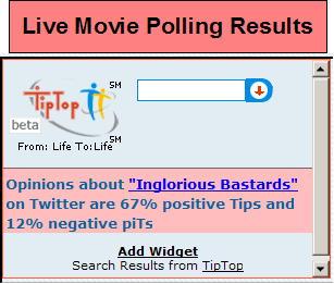 Live_Polling_Widget